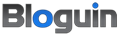 Bloguin_logo_2