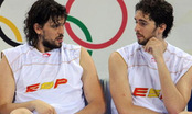 Gasol