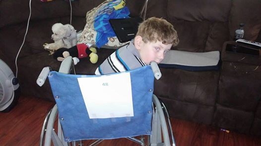 Jj_wheelchair