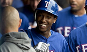 Profar