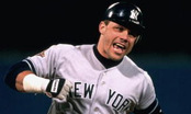 Leyritz
