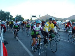 Clipped_in_tucson_start