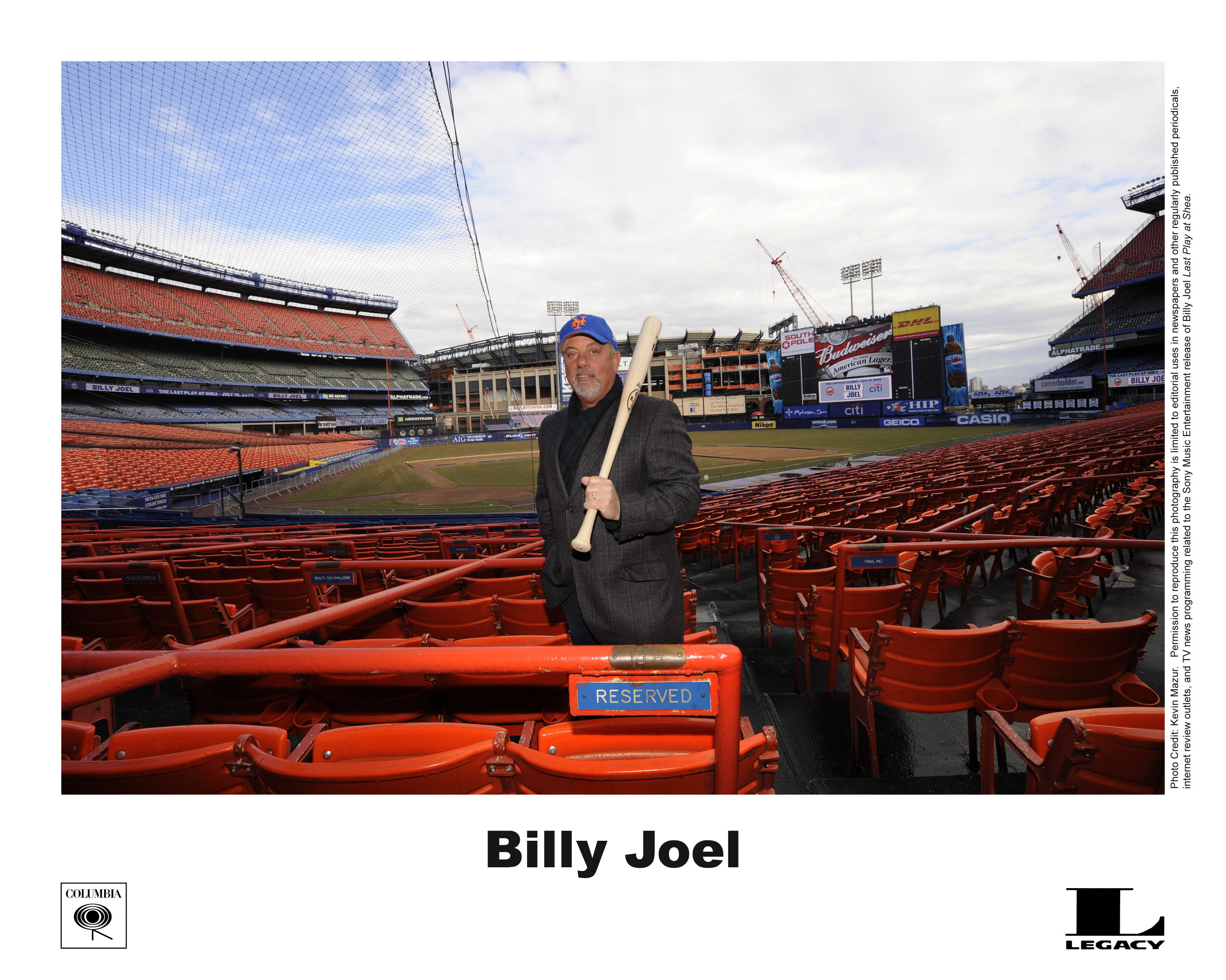 Billy_joel_-_lats_play_at_shea_-_color6