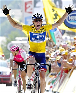 000lance20armstrong