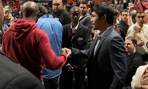 Mayweather_pacquiao_jan_27_2015_heat-bucks