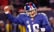 Eli_manning
