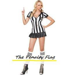 The_penalty_flag
