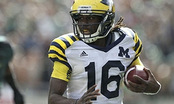 Denard