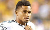 Nnamdi